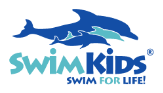 Swim Kids Logo