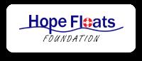 Hope Floats Foundation
